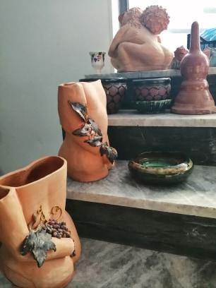 20200526_Keramikkunst1