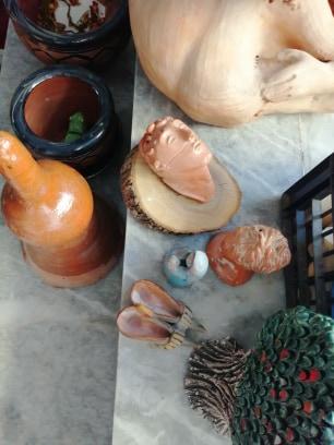 20200526_Keramikkunst2