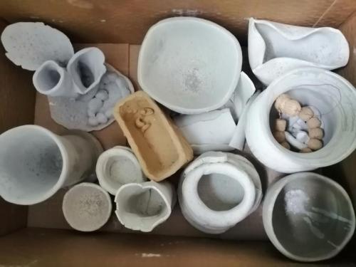 20200526_Keramikkunst4