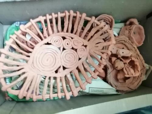 20200526_Keramikkunst5